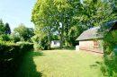 Maison Bayeux BAYEUX  3 pièces 71 m²