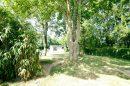 71 m² Bayeux BAYEUX  Maison 3 pièces