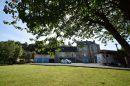 Maison Livry  185 m²  8 pièces