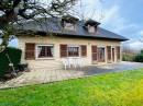 150 m² 6 pièces Falaise  Maison