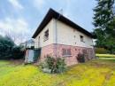 6 pièces Falaise  150 m² Maison
