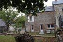 Maison 80 m² 5 pièces Thury-Harcourt THURY HARCOURT
