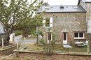 Maison 80 m² Thury-Harcourt THURY HARCOURT 5 pièces