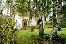 Maison  Avenay  6 pièces 182 m²