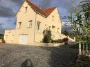 Maison Esson  156 m² 5 pièces