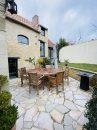209 m²  Caen  7 pièces Maison