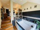 7 pièces 209 m²  Maison Caen