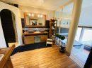 Maison Caen   209 m² 7 pièces