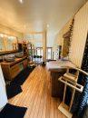 Caen  Maison 209 m² 7 pièces