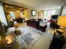Caen   209 m² Maison 7 pièces