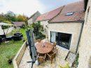 209 m² 7 pièces Maison  Caen