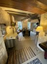 Caen  209 m²  7 pièces Maison