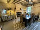 7 pièces Maison Caen  209 m²