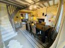 Maison Caen   7 pièces 209 m²
