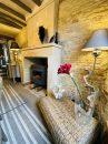 7 pièces 209 m² Caen  Maison