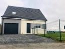 Maison 4 pièces Gouvix  98 m²