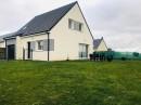 4 pièces  Gouvix  Maison 98 m²