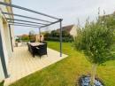 Maison 121 m² 5 pièces Bayeux BAYEUX