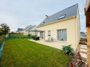 5 pièces 121 m²  Maison Bayeux BAYEUX