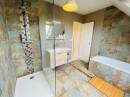 Maison Bayeux BAYEUX 121 m²  5 pièces