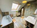 Bayeux BAYEUX Maison  5 pièces 121 m²