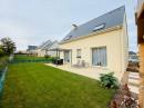 Fontenay-le-Pesnel  Maison  5 pièces 121 m²