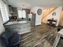121 m² Fontenay-le-Pesnel  5 pièces Maison