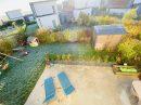 81 m² 4 pièces Bretteville-l'Orgueilleuse  Maison