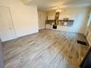 Maison Caen Caen 73 m² 3 pièces