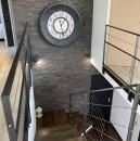 7 pièces Caen Proche périphérie de Caen Maison 174 m²