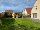 174 m² Saint-André-sur-Orne Proche périphérie de Caen 7 pièces  Maison