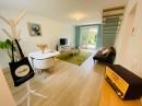 Maison 92 m² 4 pièces Cambes-en-Plaine Caen
