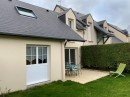 Maison  Cambes-en-Plaine Caen 4 pièces 92 m²
