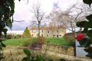 8 pièces 175 m² Caen Suisse Normande   Maison
