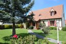 Maison  Thury-Harcourt Thury Harcourt 192 m² 7 pièces