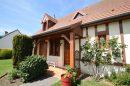 Maison 192 m² 7 pièces Thury-Harcourt Thury Harcourt