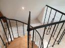 Appartement 57 m²  3 pièces
