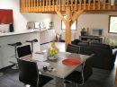 Appartement 58 m²  2 pièces