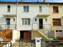 Maison 85 m² Sermaize-les-Bains  5 pièces