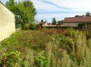 Maison  Sermaize-les-Bains  85 m² 5 pièces