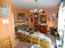 Maison Sermaize-les-Bains  5 pièces  85 m²