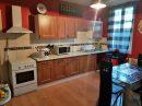Appartement 196 m²  11 pièces