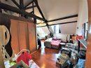 Appartement  42 m² 1 pièces