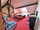 Appartement   1 pièces 42 m²