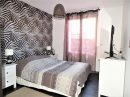 5 pièces Appartement  154 m²