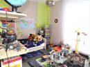 5 pièces 154 m²  Appartement