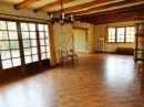 Maison   240 m² 10 pièces