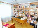 5 pièces   Maison 100 m²