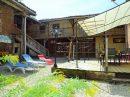 9 pièces  Maison 237 m²