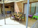 Maison 9 pièces  237 m²